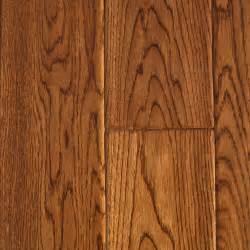 laminate flooring spice oak laminate flooring