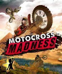 the bureau xcom declassified metacritic motocross madness xbox 360 profile
