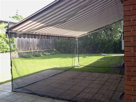 auvents de venise offers custom  quality fiber glass screens  mosquito nets   home