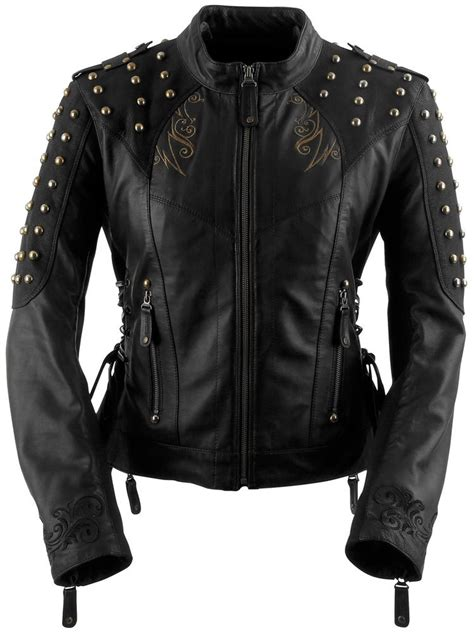 cheap motorcycle leathers 571 00 black brand womens mantra leather jacket 264730