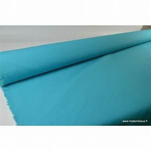 tissu d39exterieur en polypro teint masse turquoise pour With wonderful rideaux pour tonnelles exterieur 7 tonnelle etanche