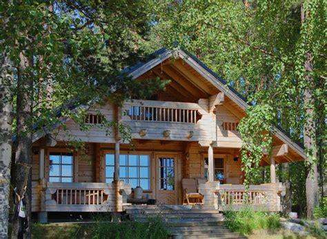 Beautiful Little Define Bungalow House
