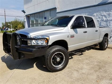 Dodge Ram 2500 Diesel Mega Cab For Sale Google Search.html