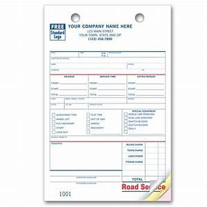 free towing invoice template hardhostinfo With towing invoice forms
