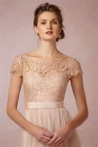 camille wedding dress new wedding dresses and bridesmaid dresses at bhldn