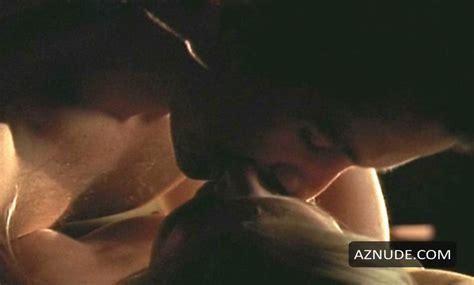 Total Recall 2070 Nude Scenes Aznude