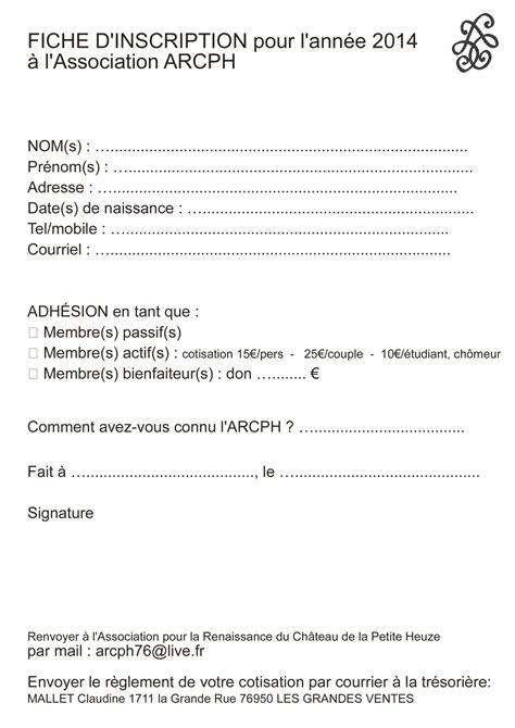 demission du bureau d une association loi 1901 modele lettre de demission association loi 1901