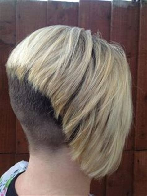 inverted bobs  pinterest inverted bob asymmetric bob
