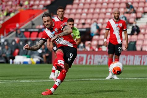 Crystal Palace vs Southampton Preview: How to Watch on TV ...