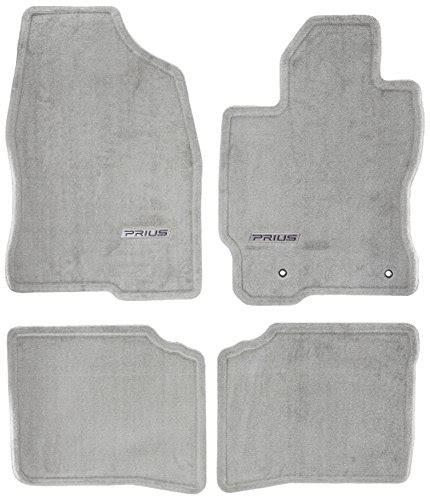 Toyota Avalon Floor Mats Replacement by Toyota Prius Floor Mats Floor Mats For Toyota Prius