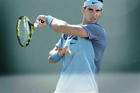 30-Love: Thirty memorable moments of Rafael Nadal at Roland Garros | TENNIS.com
