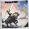 WOLFMOTHER - Woman (CD) | Rare Records
