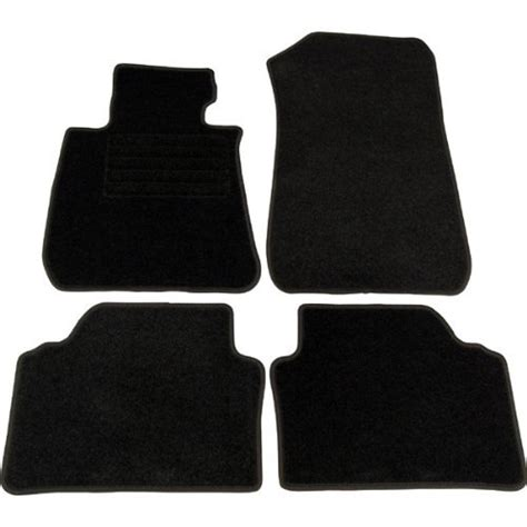 tapis de sol bmw serie 3 4 tapis de sol bmw serie 3 e90 e91 berline touring 2005 a 2012 adtuning