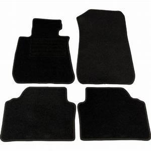 4 tapis de sol sur mesure pour bmw serie 3 e30 coupe et With tapis de sol avec housse canapé cabriolet