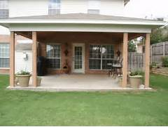 Patio Home Designs Texas by Covered Patio Ideas Images Landscaping Gardening Ideas