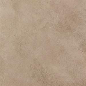 Beton cire beige fonce rosetto betoncire beton cire et for Nuancier couleur peinture murale 16 beton cire beige fonce rosetto betoncire beton cire et
