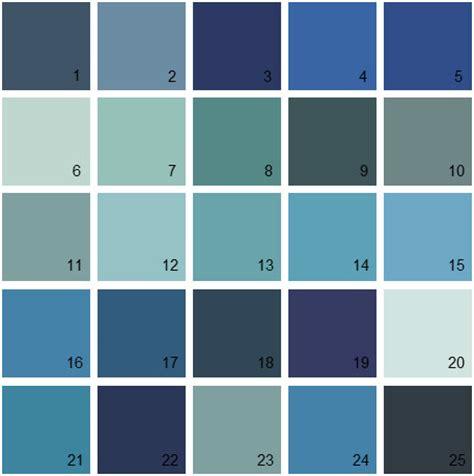 blue paint color benjamin blue paint colors home design