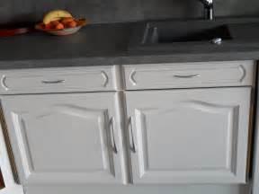 renovation peinture cuisine renovation cuisine par votre courtier en travaux sur vienne givors sud du rhône service
