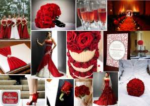 themed wedding simple tips for and luxurious wedding themes weddings made easy site