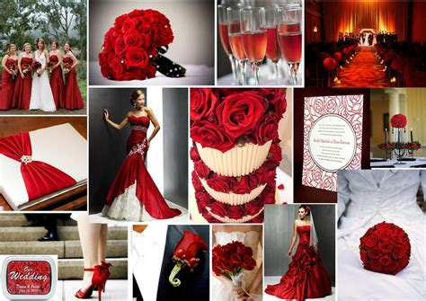 wedding ideas simple tips for and luxurious wedding themes