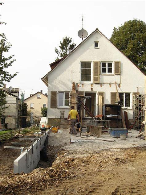 immobilien st johann würtingen komplettsanierung einfamilienhaus holz und haus w 252 rtingen