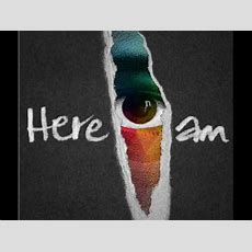 Here I Am  Groundation Youtube
