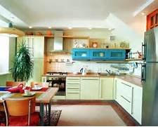The Best Interior Design On Wall At Home Remodel The Interior Of The Home Is Probably The Best Place To Personally