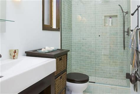 Home Design Ideas Photo Gallery by Small Bathroom Pictures Gallery Designs Ideas Decoratin