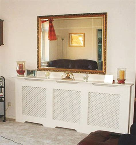 Wall Heater Covers Decorative - contemporary wall heaters and covers for decorating