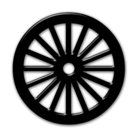 train wheel clipart clipground
