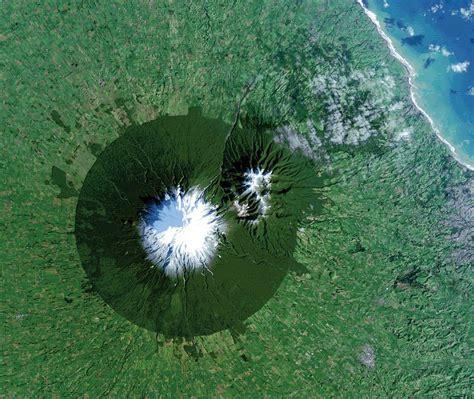 Mt Taranaki Bing Wallpaper Download