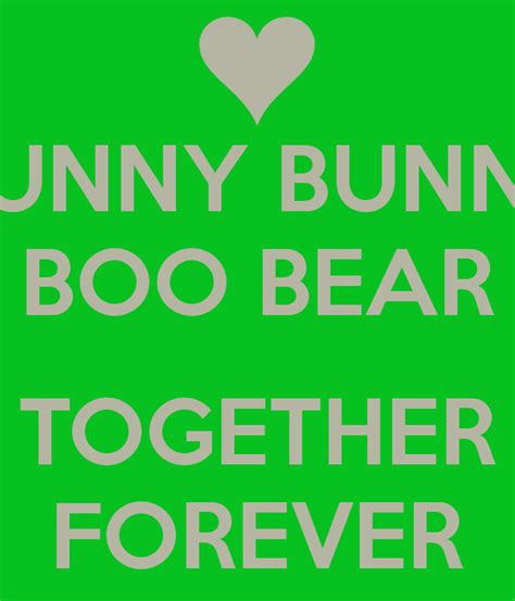 Hunny Bunny Funny Quotes Quotesgram