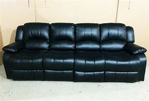 four seater recliner sofa 4 seater recliner sofa 56 with With sectional couch with 4 recliners