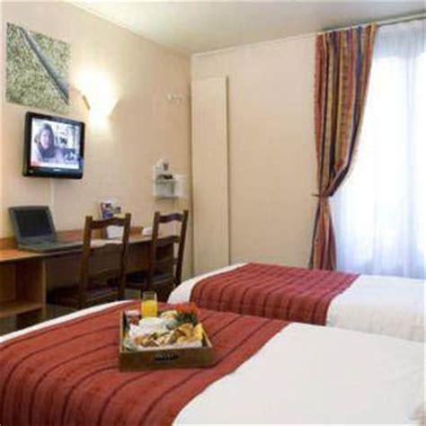 prix chambre kyriad hotel kyriad italie gobelins 13e hotelaparis com sur