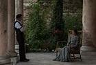 Venice Film Festival to Screen Vanessa Redgrave's Latest ...