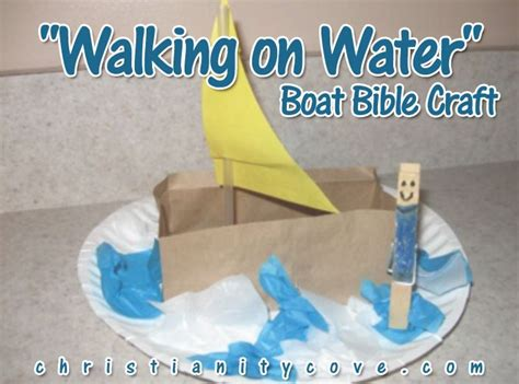 How To Make A Boat Go Forward by Best 25 Boat Craft Ideas On