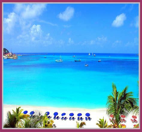 Free Desktop Backgrounds Beach Scenes Gallery Wallpaper