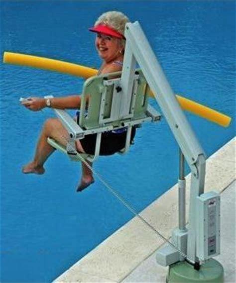 siege ascenseur siège ascenseur de piscine pour pmr le n 1 en