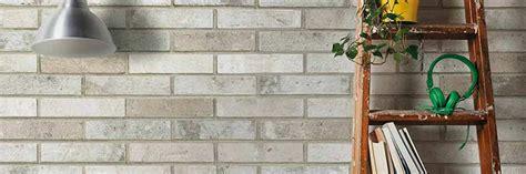 brick effect tiles    pack great deals