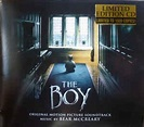 Bear McCreary - The Boy (Original Motion Picture ...