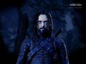 Underworld: Rise of the Lycans - Upcoming Movies Wallpaper ...