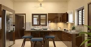 Best, Architects, U0026, Interior, Designers, In, Kochi, Kerala