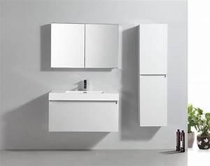 Badmöbel Set Ikea : badm bel g nstig online kaufen moderne badezimmerm bel ~ Markanthonyermac.com Haus und Dekorationen