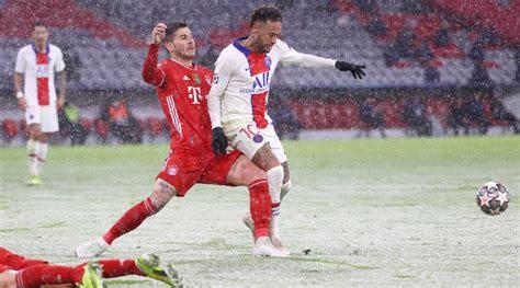 Bayern: Inquiétude pour Lucas Hernandez