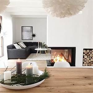 Stylische Bilder Wohnzimmer : stylische bilder wohnzimmer stylische kleine wohnzimmer with stylische bilder wohnzimmer ~ Sanjose-hotels-ca.com Haus und Dekorationen
