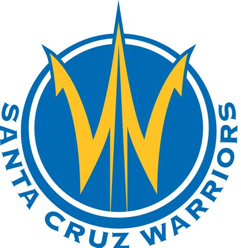Santa Cruz Warriors  Wikipedia. Mural Joe Murals. Quality Flags. Brochure Signs Of Stroke. Ohio Dominican Logo. Filigree Decals. America Decals. Math Coaching Banners. Work Lettering