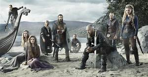 In, Depth, Facts, About, The, Vikings, And, Ancient, Norse, People
