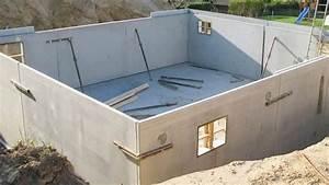 Keller bauen ja oder nein eine entscheidungshilfe for Haus bauen ja oder nein