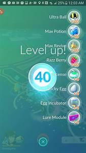 Pokemon Berechnen : pok mon go level rechner wie viele jahre braucht ihr bis level 40 ~ Themetempest.com Abrechnung