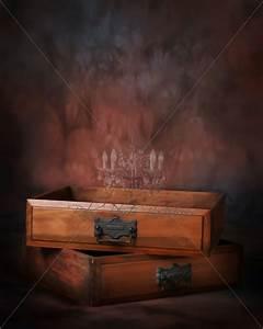 Desk Draws Digital Backdrops & Layered Photoshop ...